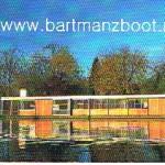 BArtmanzboot16012015