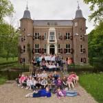 Kindermatinee_Huis te Linschoten 18mei2012-klein
