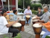 all-you-need-is-djembe