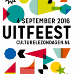 uitfeest